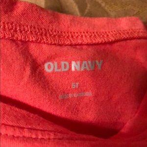Dresses - Old navy 5t dresses